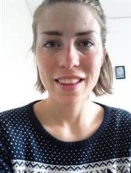 Jenny Bengtsson